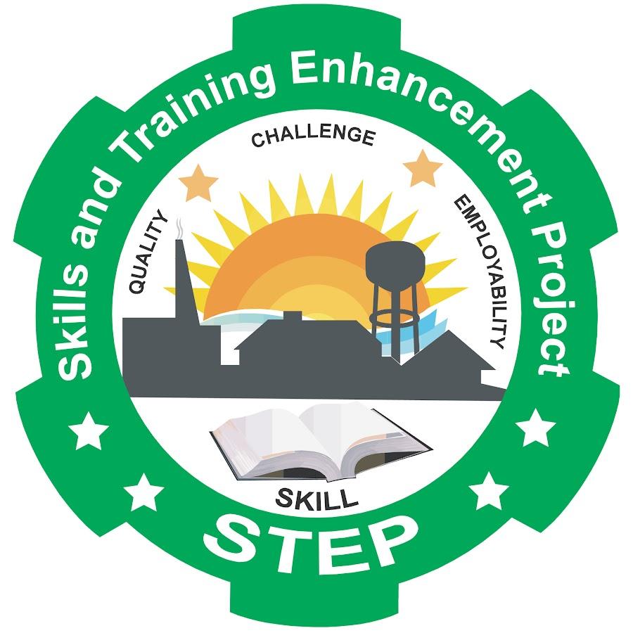 skills and training enhancement project skip navigation