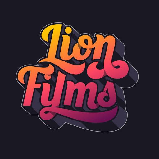 LionFilms