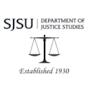 Justice Studies SJSU