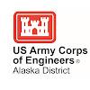 AlaskaCorps