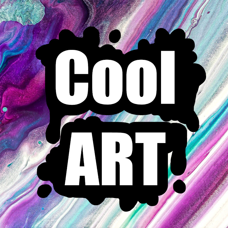 Pixel art facile comment dessiner le champignon de mario - Dessiner un champignon ...