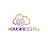 Angel Paris Blackwoman