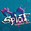 splatcolor