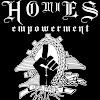 Homies Empowerment