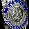 fairfaxcountypolice