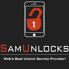 Samunlocks