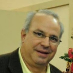Tony Piazza