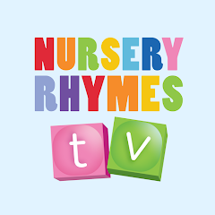 Nursery Rhymes TV