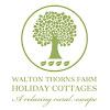 Walton Thorns Farm Holiday Cottages