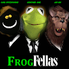 FrogfaceEmpire
