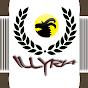 Illyria Arberia Albania Shqiperia