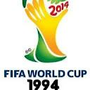 FIFA World Cup 2014 1994