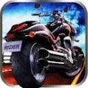 bike gaming android phone games
