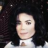 Майкл Джексон .РФ