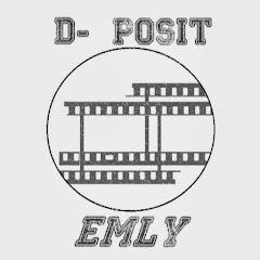 Emly Dposit