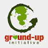 Ground-Up Initiative