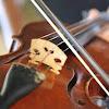 MusicaMatrimonioVR