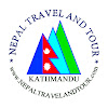 Nepal Travel and Tour
