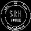 HarteMusic