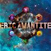 Eric Amantite