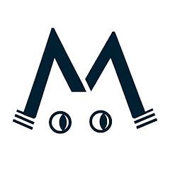 Рейтинг youtube(ютюб) канала Мари Говори