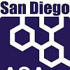 San Diego Asa
