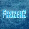 FrozenZ