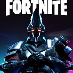 Fortnite - Topic