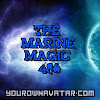 TheMarineMagic486