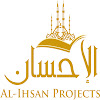 AlihsanProjects
