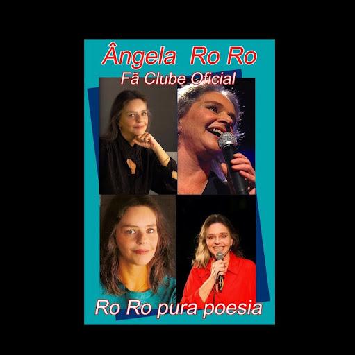 FaClubeAngelaRoRo