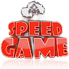 NESblog / Speed Game
