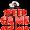 NESblog / Speed Game