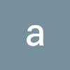 Amit Nirala