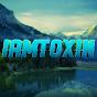 Toxindotcom