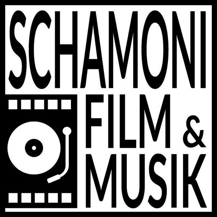 Schamonifilm