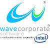 Wave Corporate