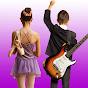 Dance and Music Academy of Woodstock