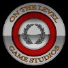 On The Level Game Studios