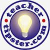 teachertipster