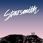 Starsmith