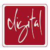 digitalskateboarding
