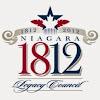 Niagara1812