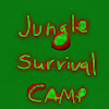 junglesurvivalcamp