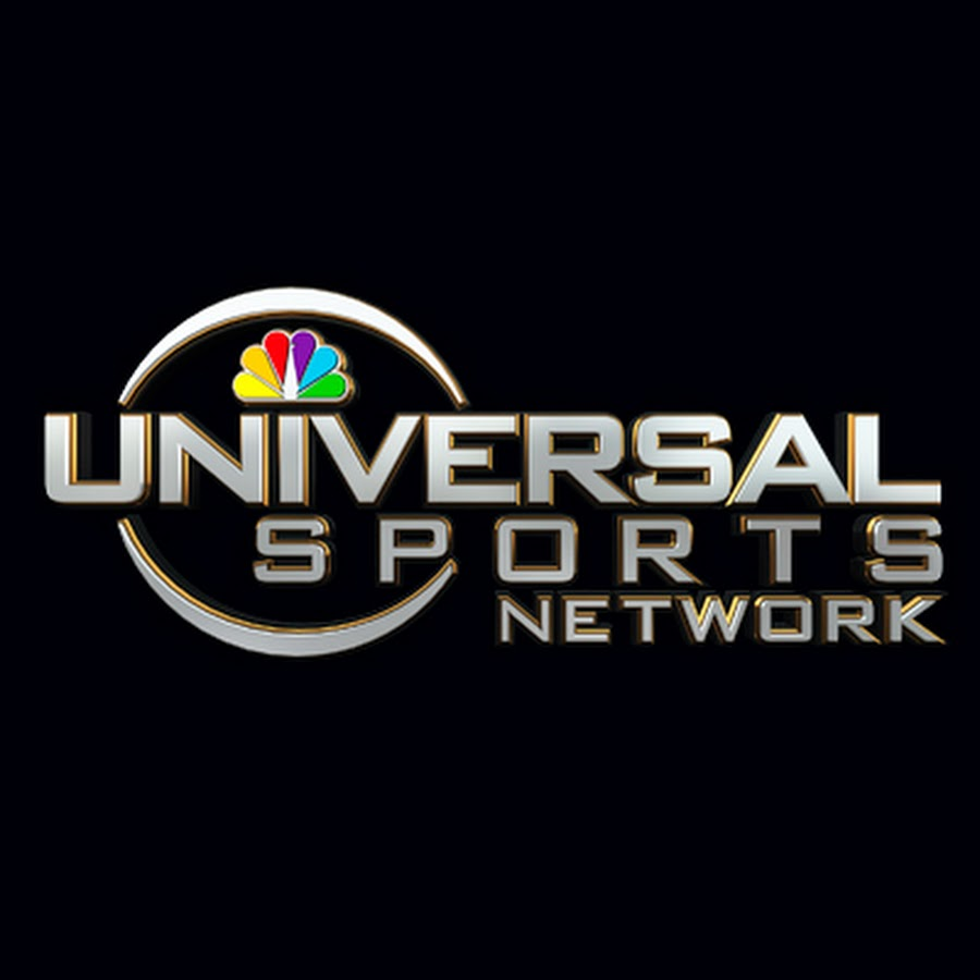 Universal Sports Network  Youtube. Naperville Dental Center Bellevue Auto Repair. Male Liposuction Atlanta Verizon Upgrade Text. Mississippi Trucking Jobs Leak Water Detector. Electronic Information Technology. Wireless Internet Business Host My Own Domain. College Of Dupage Nursing Program. National Court Reporter Delta Air Conditioning. Disaster Recovery Plans Texas Mortgage Lenders