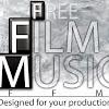 FreeFilmMusic1