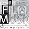 FreeFilmMusic1