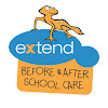Extend After School Care