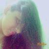 Asiya Shaikh - photo