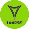 Trikke Tech, Inc